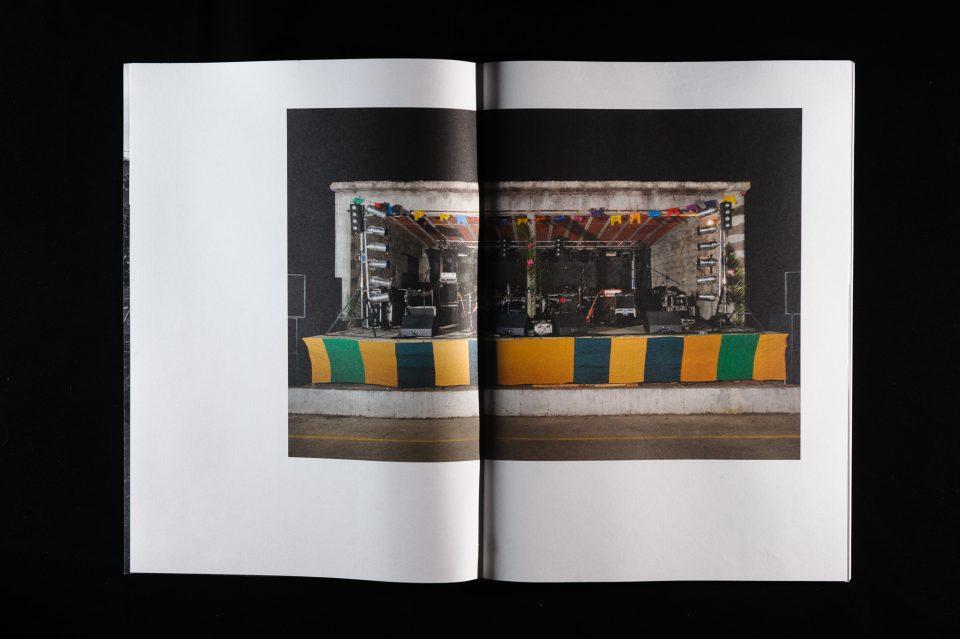 sope-livro-torres-novas-viagens-na-minha-terra-augusto-brazio-03