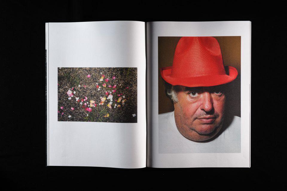 sope-livro-torres-novas-viagens-na-minha-terra-augusto-brazio-05
