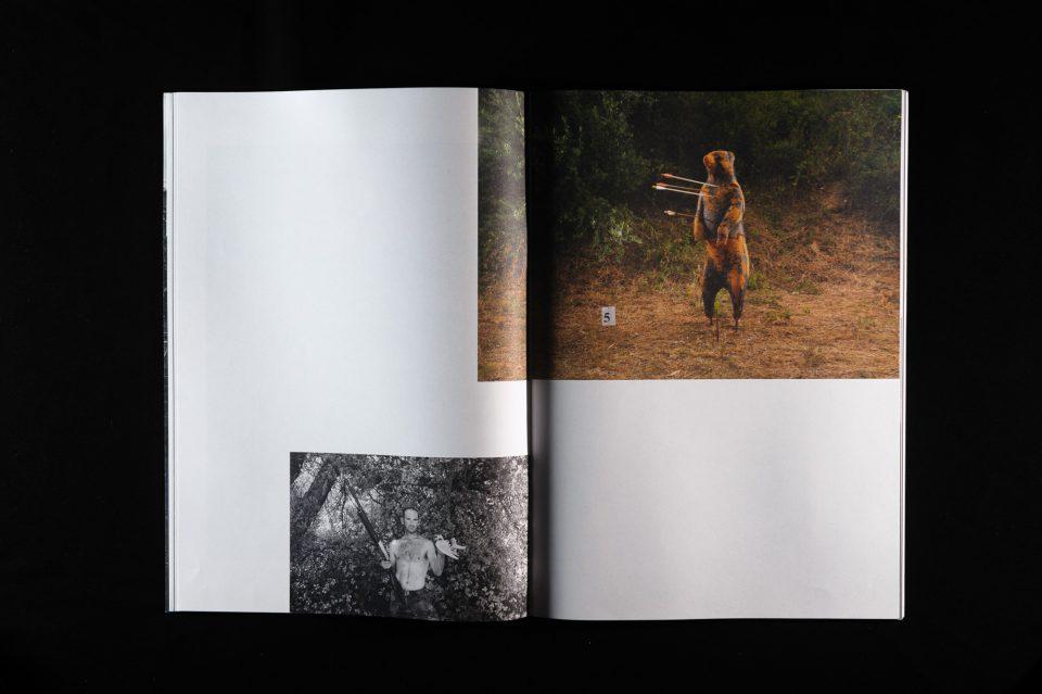 sope-livro-torres-novas-viagens-na-minha-terra-augusto-brazio-06