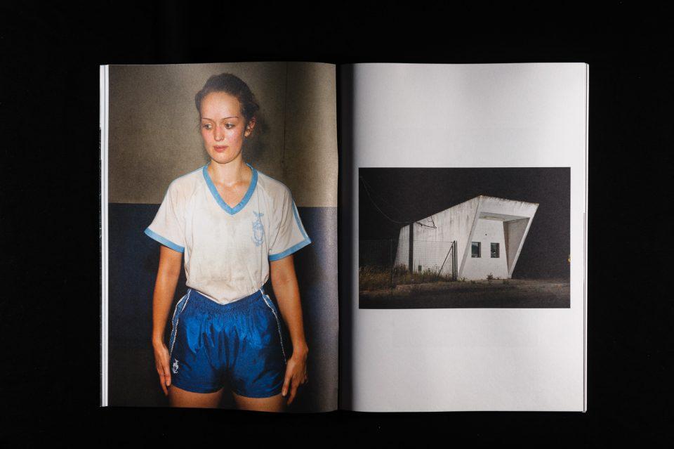 sope-livro-torres-novas-viagens-na-minha-terra-augusto-brazio-07