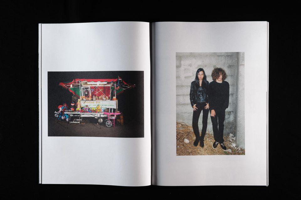sope-livro-torres-novas-viagens-na-minha-terra-augusto-brazio-08