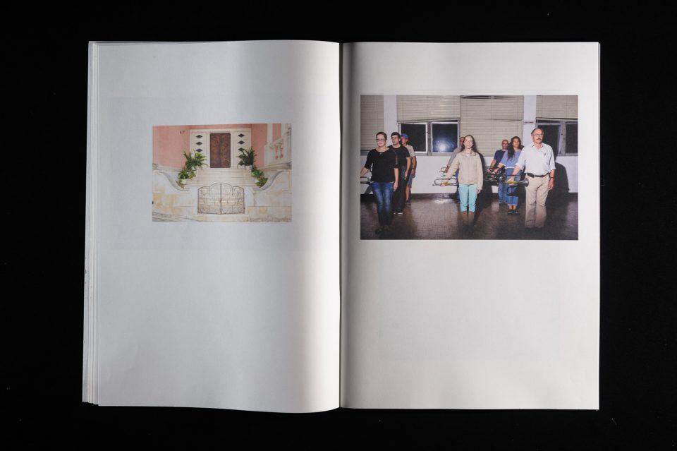 sope-livro-torres-novas-viagens-na-minha-terra-nelson-d-aires-07