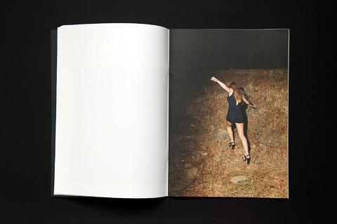vnmt sor livro augusto brazio 05