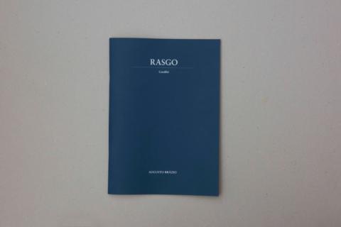 livro rasgo 01