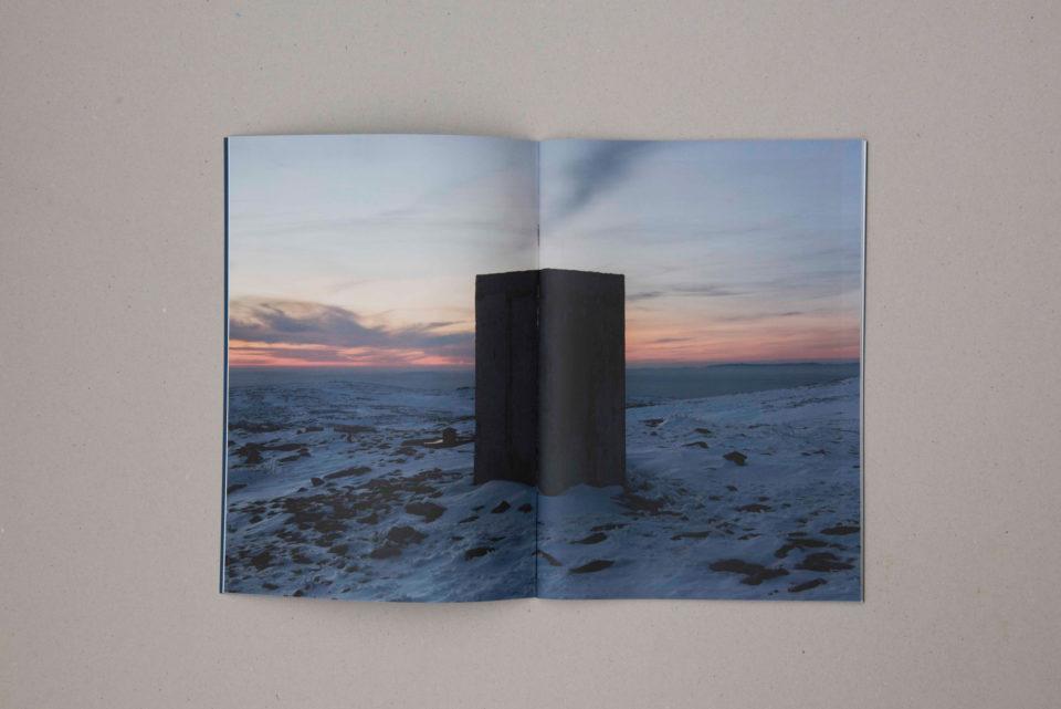 livro-rasgo-02