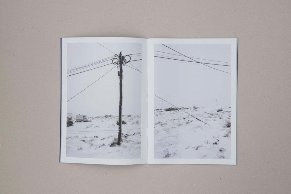 livro-rasgo-03