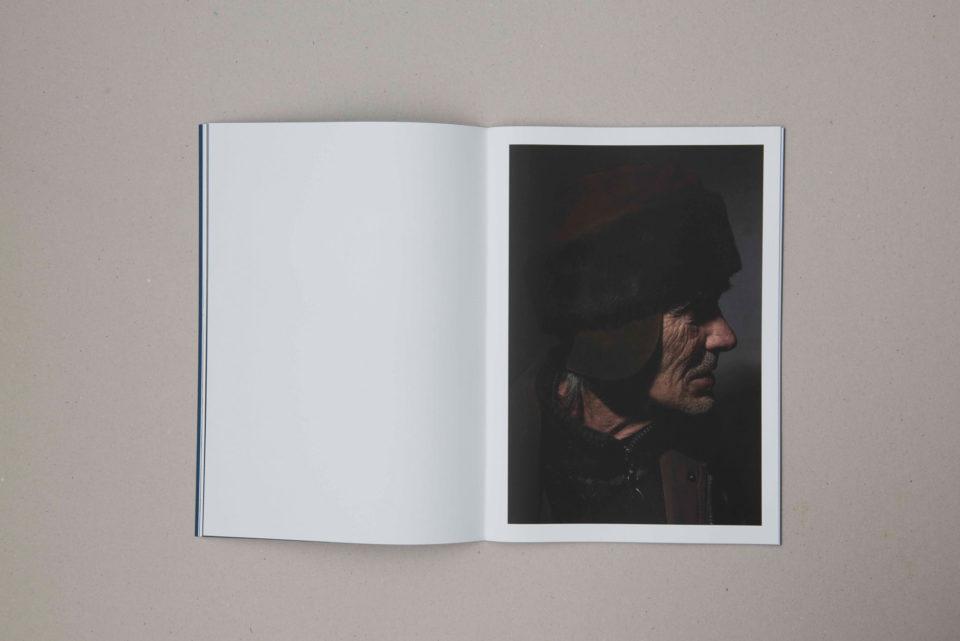 livro-rasgo-04