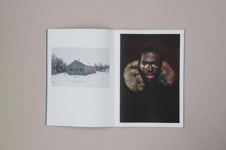 livro-rasgo-05