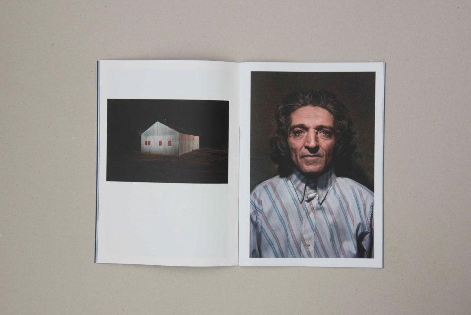 livro-rasgo-06