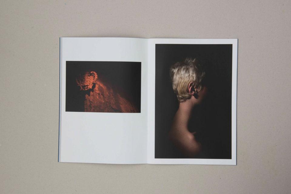 livro-rasgo-07