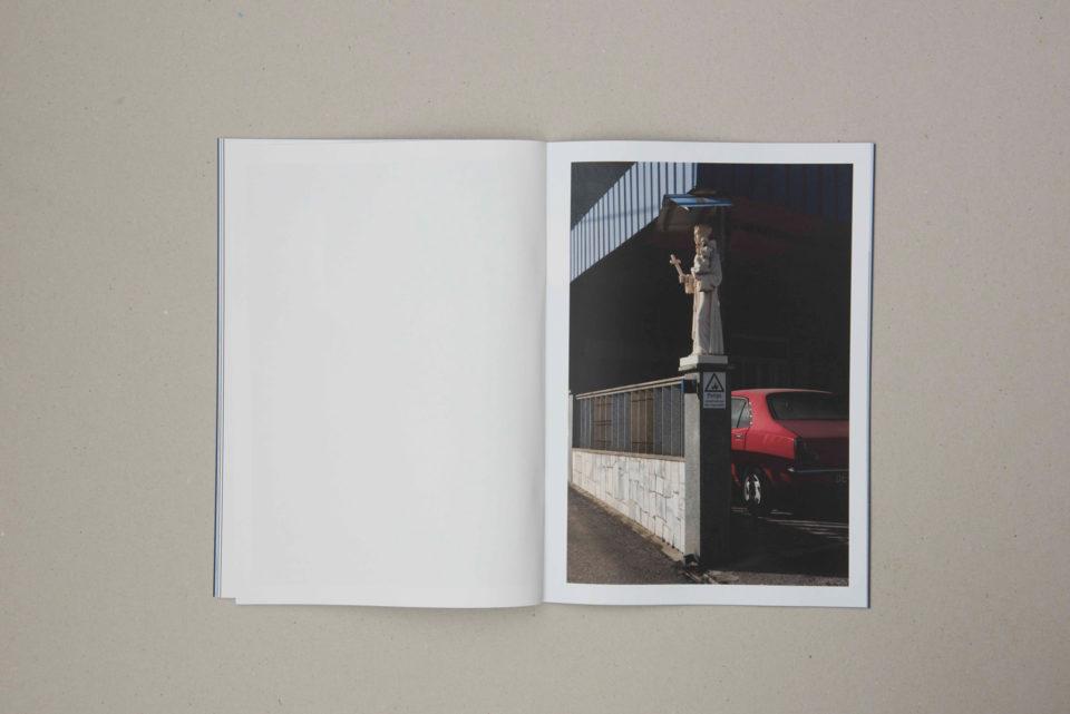 livro-rasgo-09