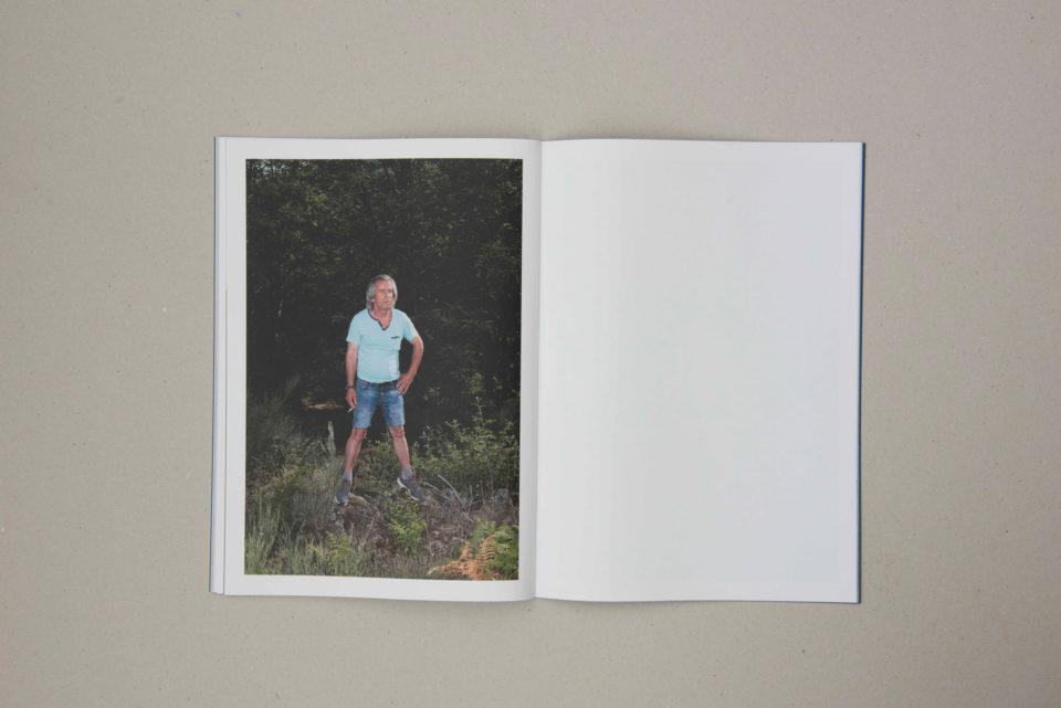 livro-rasgo-11